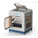CreatBot D600 Pro FDM 3D Printer