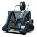 ZMorph FAB 3D Printer FDM Full Set