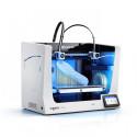 BCN3D Sigma d25 3d printer fdm