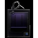 Zortrax M300 Dual FDM 3D Printer