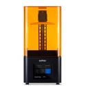 Zortrax Inkspire DLP 3D Printer