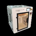 IEMAI 3D MAGIC HT - M 3D Printer FDM PEEK Version
