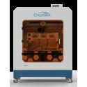 CreatBot D600 FDM 3D Printer